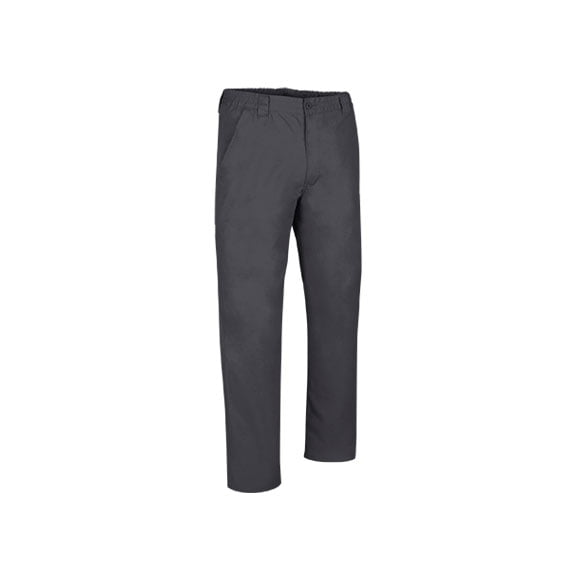 pantalon-valento-cosmo-gris