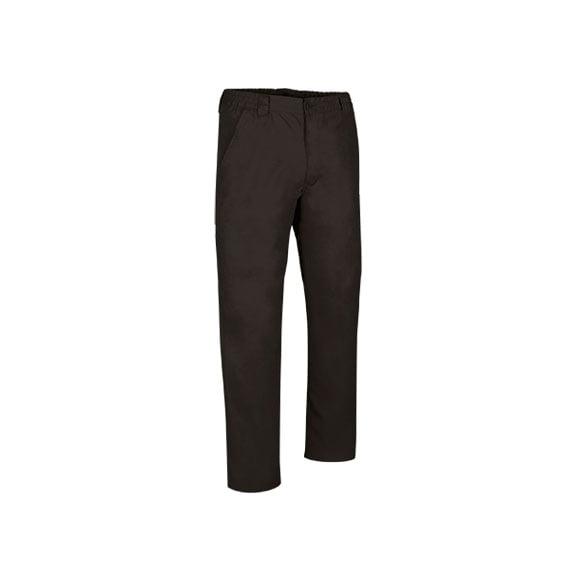 pantalon-valento-cosmo-negro