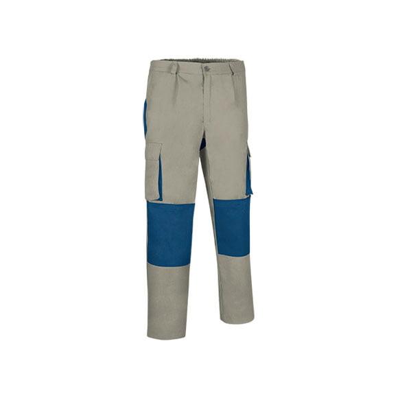 pantalon-valento-darko-beige-azul