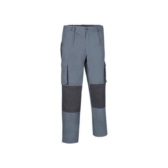 pantalon-valento-darko-gris-gris-carbon