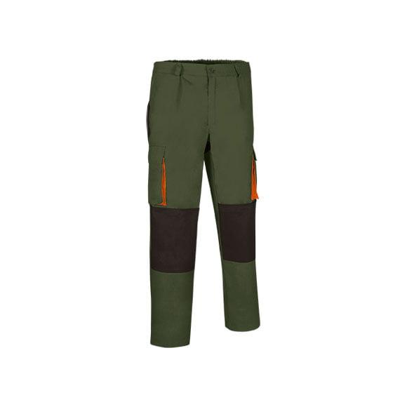 pantalon-valento-darko-verde-kaki-negro-naranja