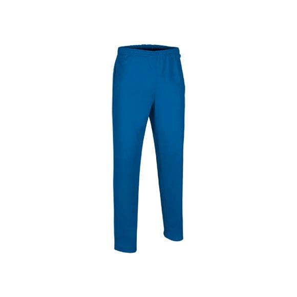 pantalon-valento-deportiva-court-pantalon-azul-royal