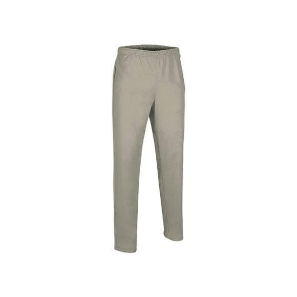 pantalon-valento-deportiva-court-pantalon-beige