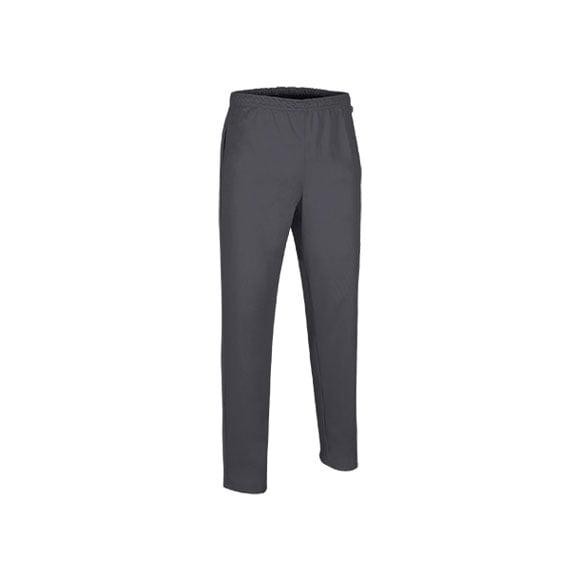 pantalon-valento-deportiva-court-pantalon-gris