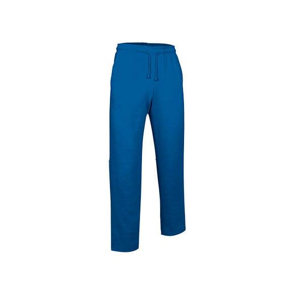 pantalon-valento-deportivo-beat-azul-royal