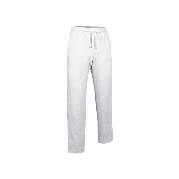 pantalon-valento-deportivo-beat-blanco