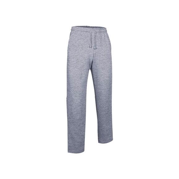 pantalon-valento-deportivo-beat-gris-marengo-vigore