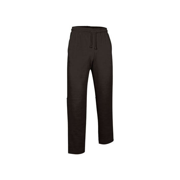pantalon-valento-deportivo-beat-negro