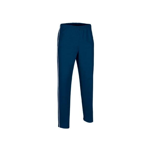 pantalon-valento-deportivo-game-azul-marino-blanco