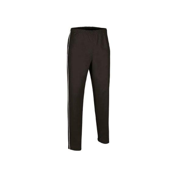 pantalon-valento-deportivo-game-negro-blanco