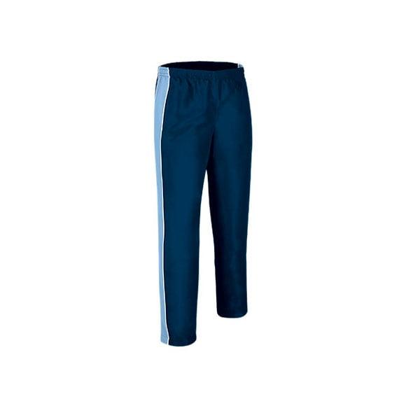 pantalon-valento-deportivo-tournament-azul-marino-celeste-blanco