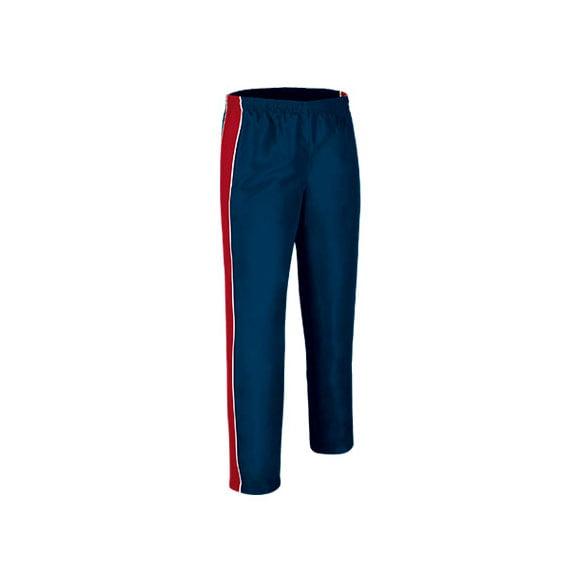 pantalon-valento-deportivo-tournament-azul-marino-rojo-blanco