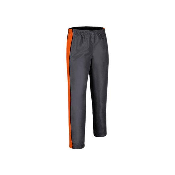 pantalon-valento-deportivo-tournament-gris-naranja-negro