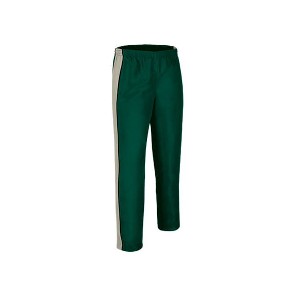 pantalon-valento-deportivo-tournament-verde-botella-beige-negro