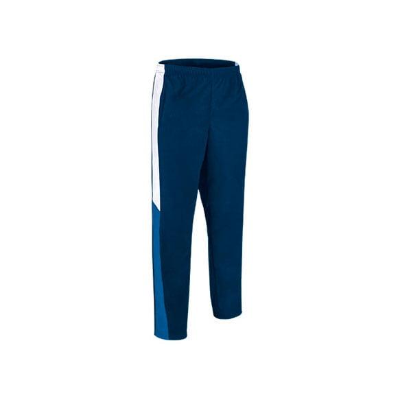 pantalon-valento-deportivo-versus-pantalon-azul-marino-azul-royal-blanco