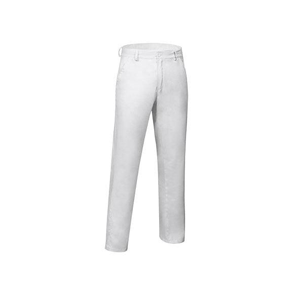 pantalon-valento-fiesta-feria-blanco