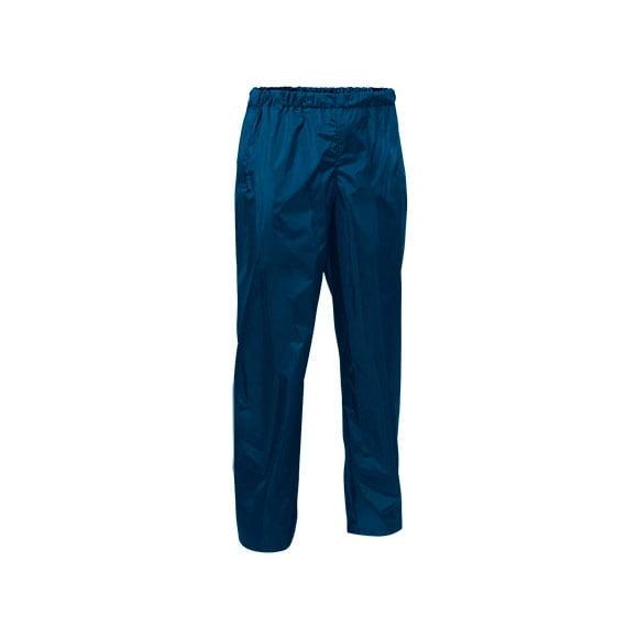 pantalon-valento-lluvia-larry-azul-marino
