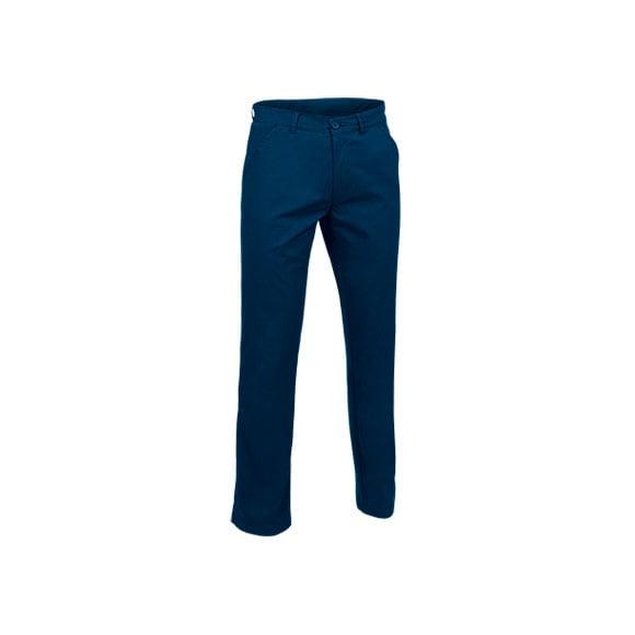 pantalon-valento-martin-azul-marino