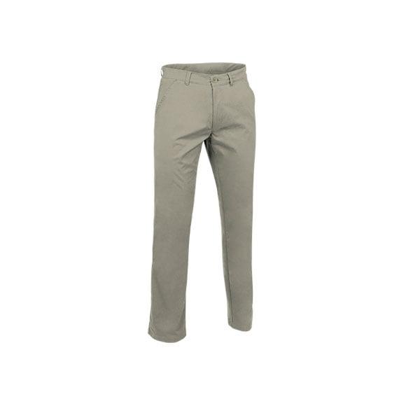 pantalon-valento-martin-beige