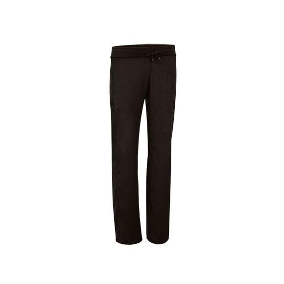 pantalon-valento-paty-negro
