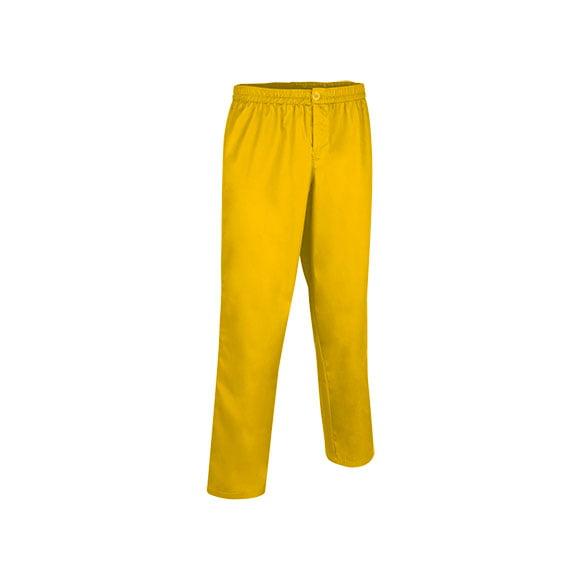 pantalon-valento-pixel-amarillo