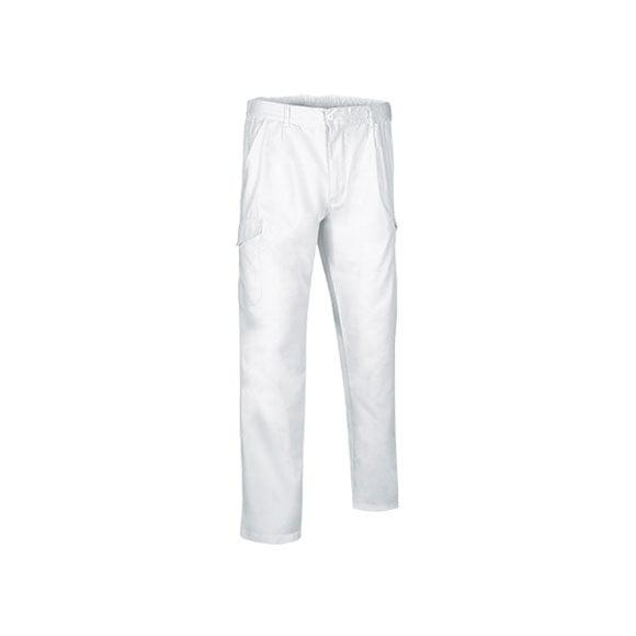 pantalon-valento-quartz-blanco