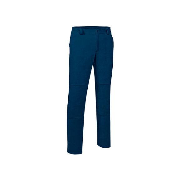 pantalon-valento-reno-azul-marino