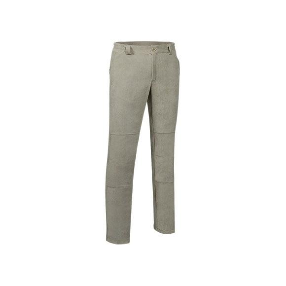 pantalon-valento-reno-beige