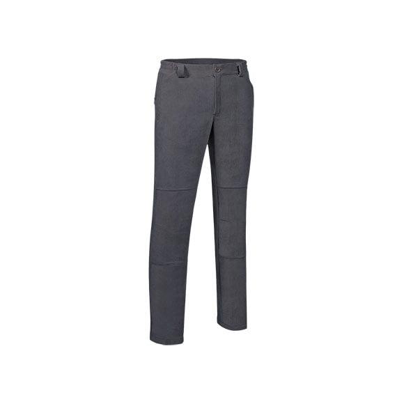 pantalon-valento-reno-gris