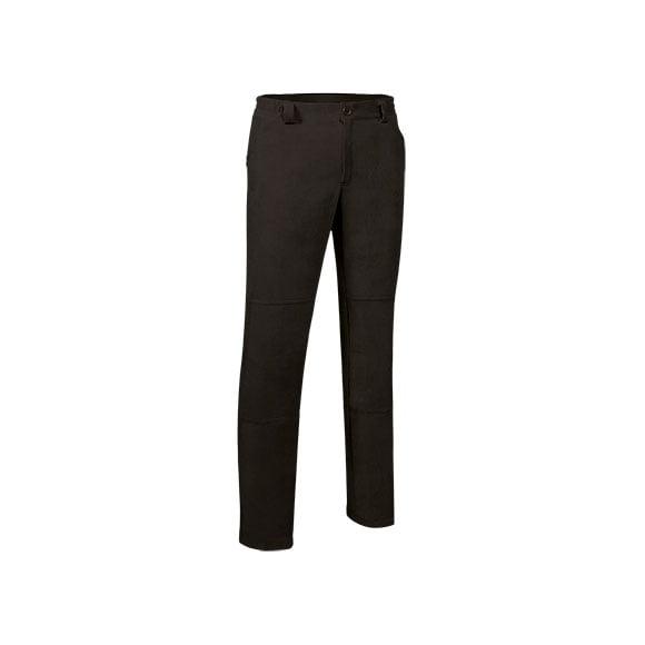 pantalon-valento-reno-negro