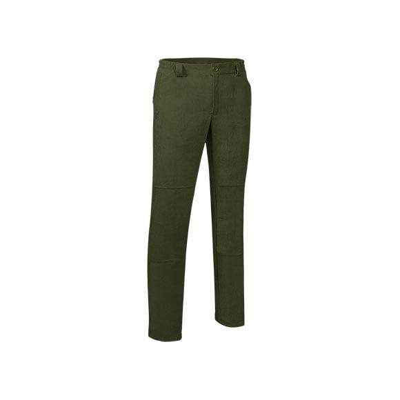 pantalon-valento-reno-verde-militar