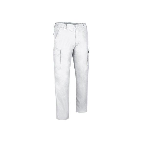 pantalon-valento-roble-blanco