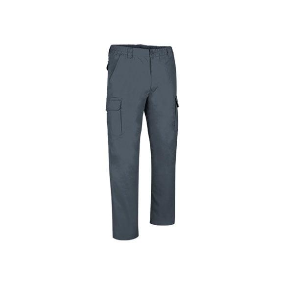 pantalon-valento-roble-gris