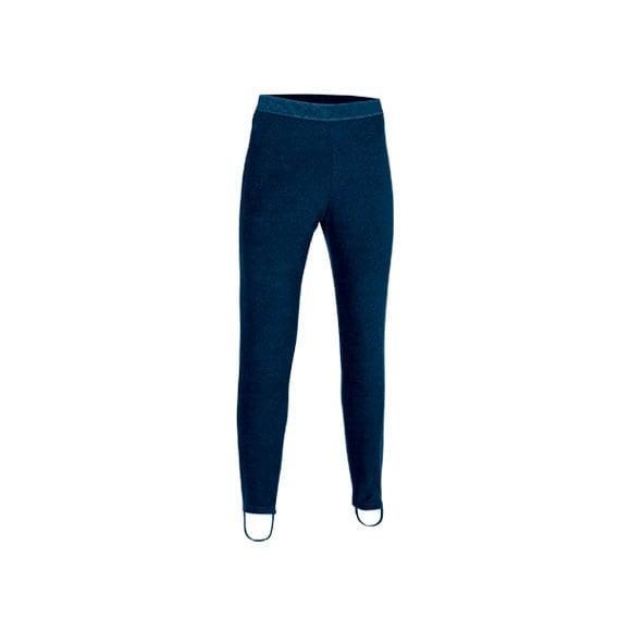 pantalon-valento-termico-astun-azul-marino