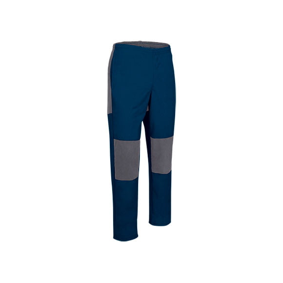 pantalon-valento-trekking-hill-azul-marino-gris