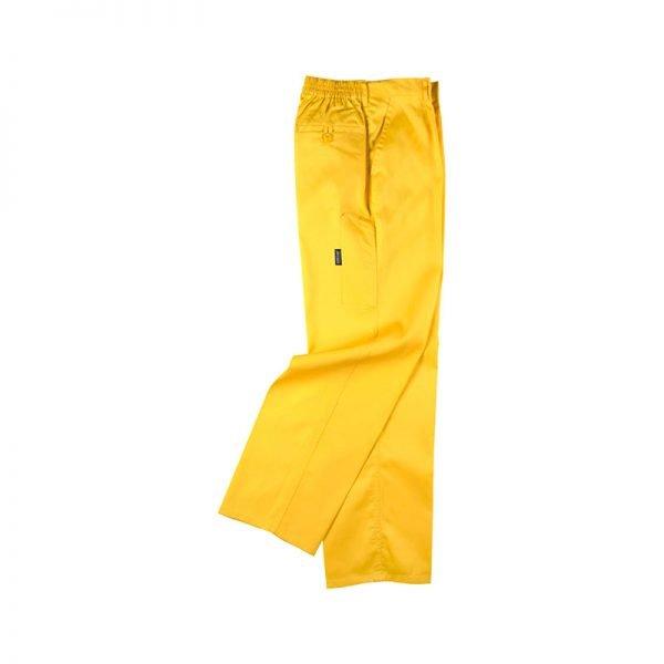 pantalon-workteam-b1402-amarillo
