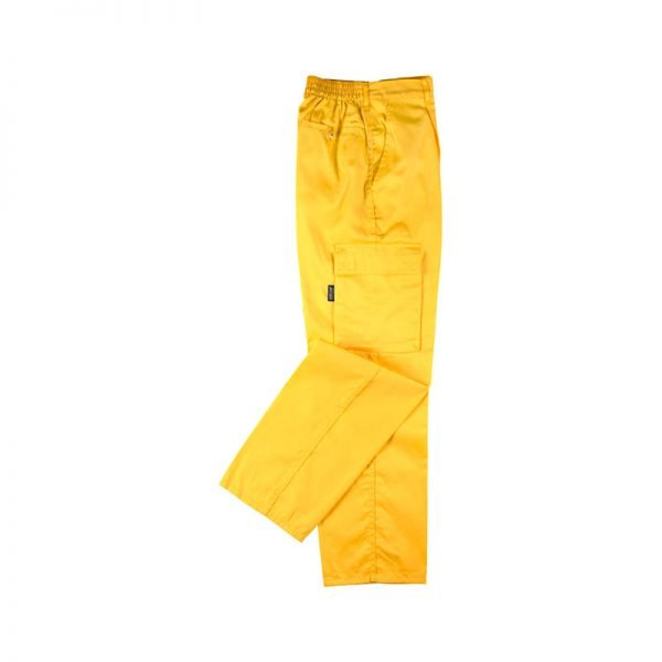 pantalon-workteam-b1403-amarillo