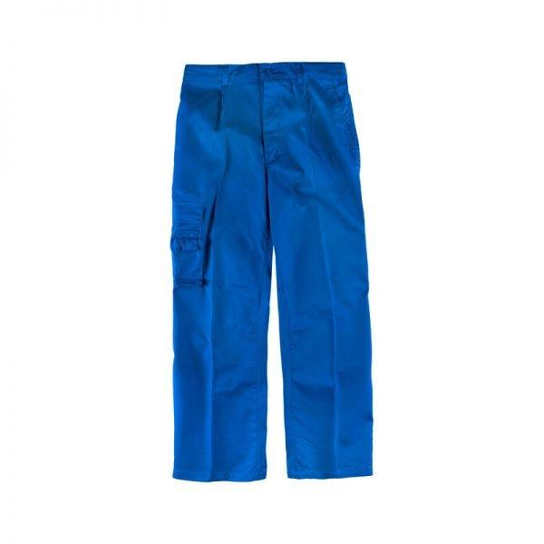 pantalon-workteam-b1409-azul-azafata