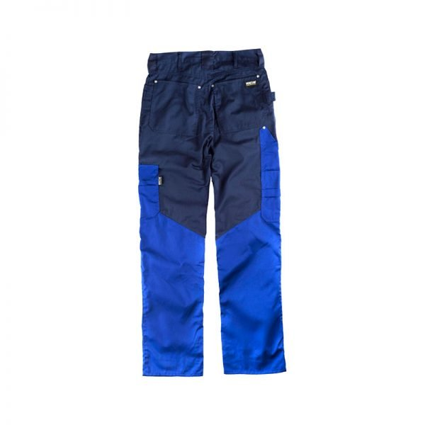 pantalon-workteam-b1415-azul-marino-azulina