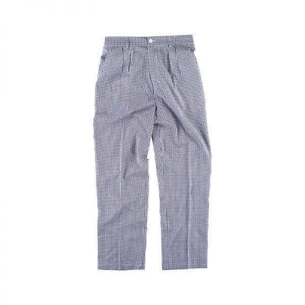 pantalon-workteam-b1425-azul