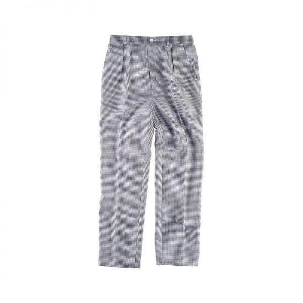 pantalon-workteam-b1426-blanco-negro