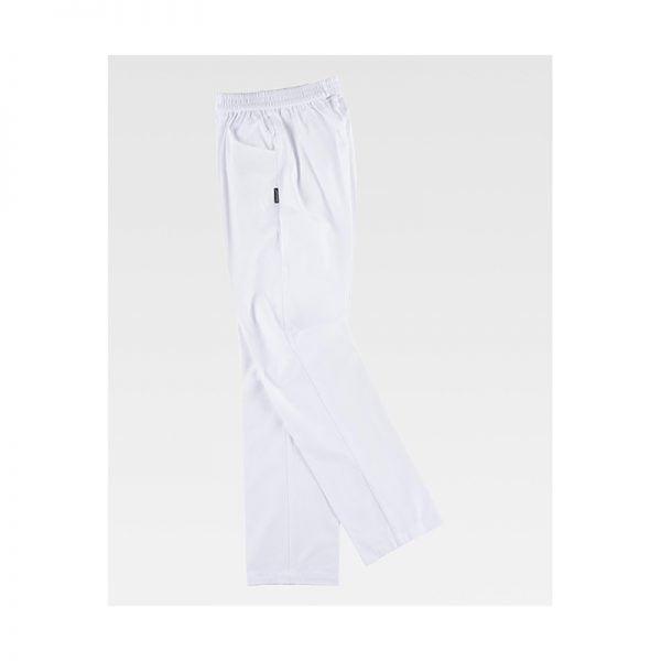 pantalon-workteam-b1427-blanco