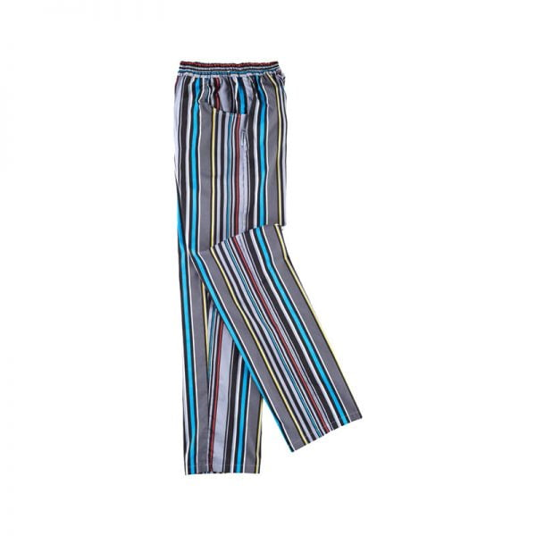 pantalon-workteam-b1508-estampado