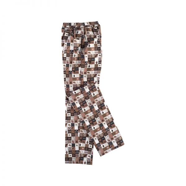 pantalon-workteam-b1509-estampado