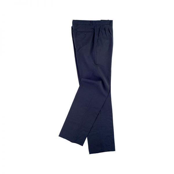 pantalon-workteam-b9014-azul-marino