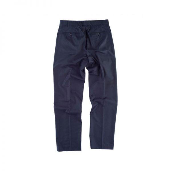 pantalon-workteam-b9015-azul-marino