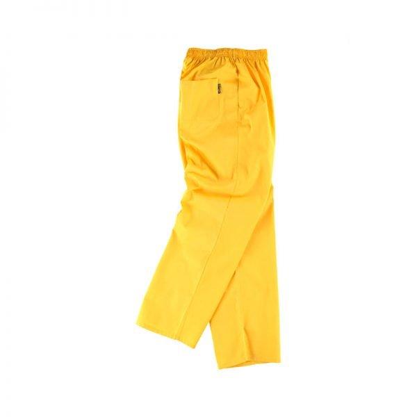 pantalon-workteam-b9300-amarillo