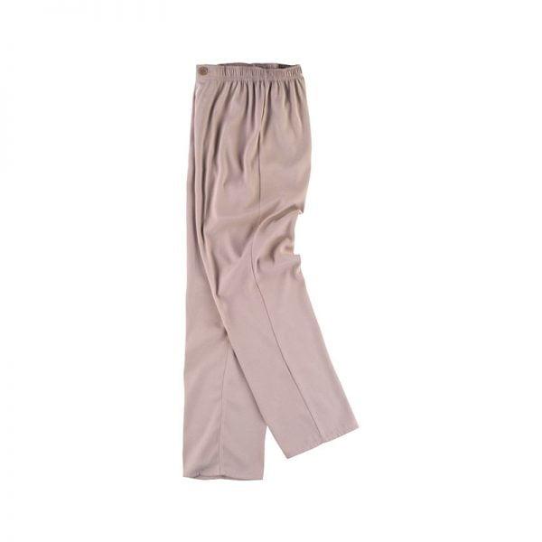 pantalon-workteam-b9501-beige