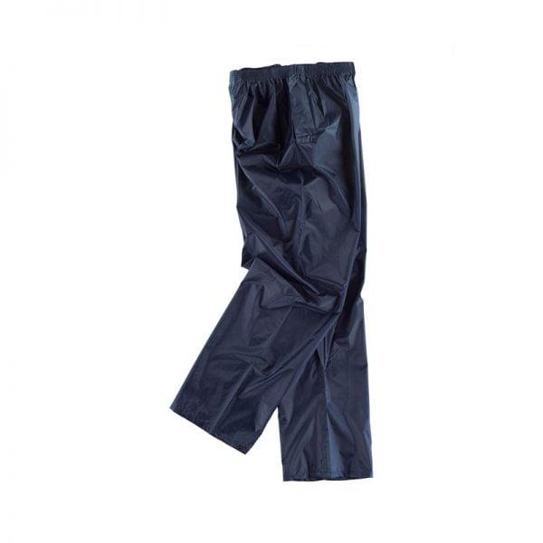 pantalon-workteam-lluvia-s2014-azul-marino