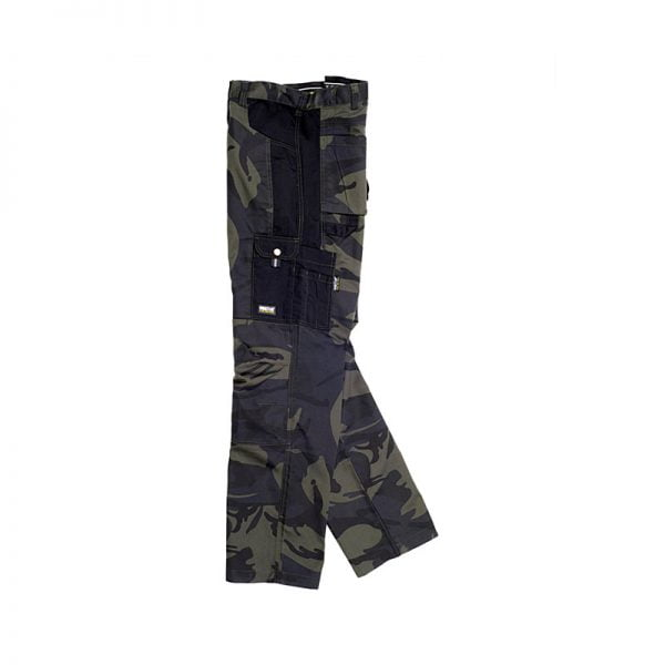 pantalon-workteam-softshell-s8515-gris-camuflaje
